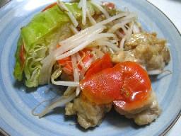 チキンとキャベツの焼き煮.jpg